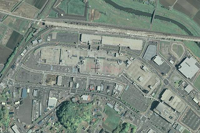 20120112-1.jpg