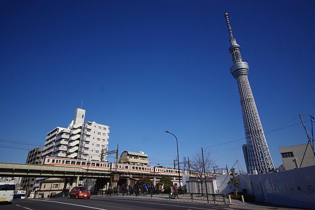 20120129-03.jpg