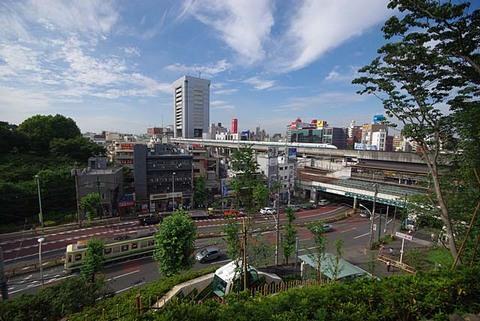 asukayama-00.jpg