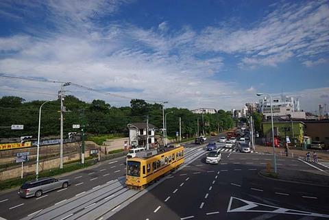 asukayama-02.jpg