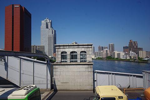 kachidoki-01.jpg