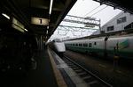 kuwagawa-01.jpg