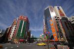 manseibashi.jpg