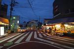 nanatsuji-01.jpg