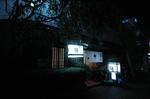 okayama-02.jpg