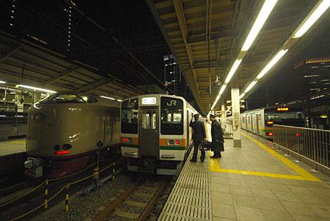 tokyo-st.jpg