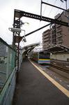 tsurumi0806-34.jpg