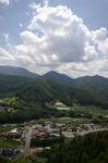 yamagata-33.jpg